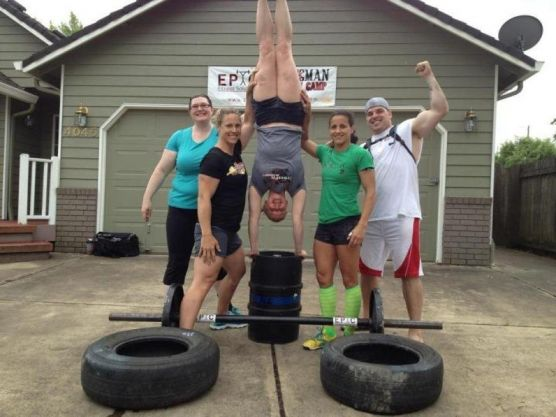 epic_fitness_solutions_strength_camp_25.jpg