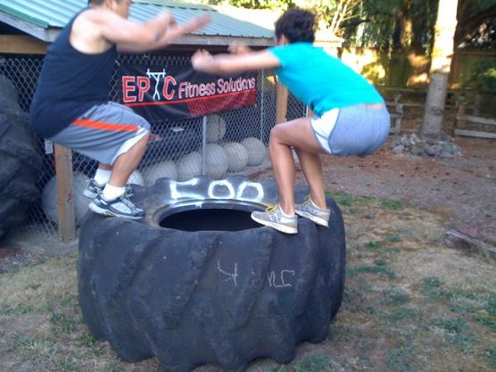 epic_fitness_solutions_bootcamp_coaching_55.jpg