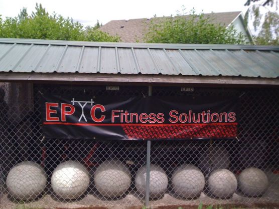 epic_fitness_solutions_strength_camp_33.jpg