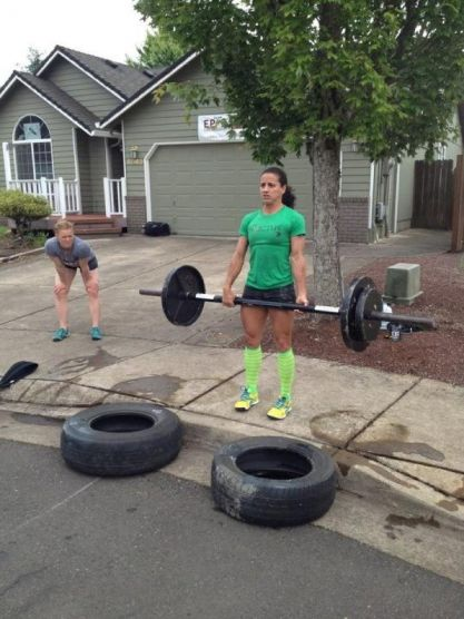 epic_fitness_solutions_strength_camp_05.jpg