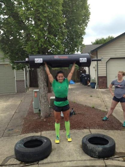 epic_fitness_solutions_strength_camp_02.jpg