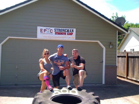 epic_fitness_solutions_strength_camp_27.jpg