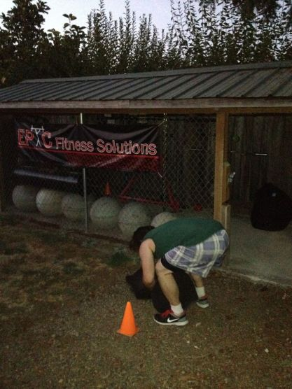 epic_fitness_solutions_bootcamp_coaching_82.jpg