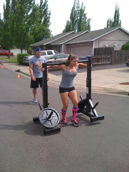 epic_fitness_solutions_strength_camp_37.jpg